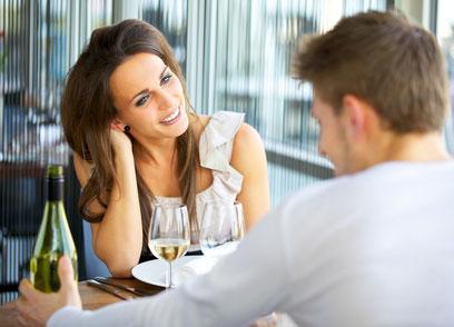 ipnosi conversazionale