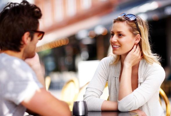 ipnosi-conversazionale-seduzione