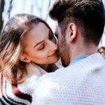 5-passi-per-spingerla-a-baciarti-per-prima